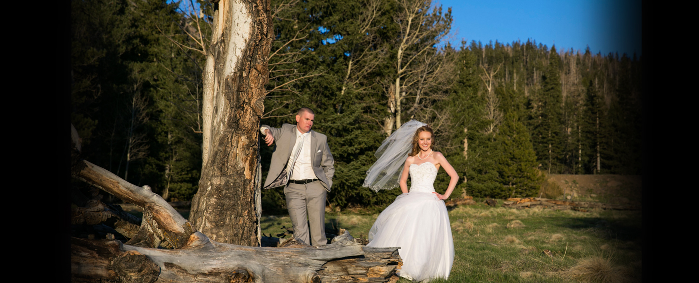 Flagstaff, Wedding, photographer, photography, image, DePoy Studios