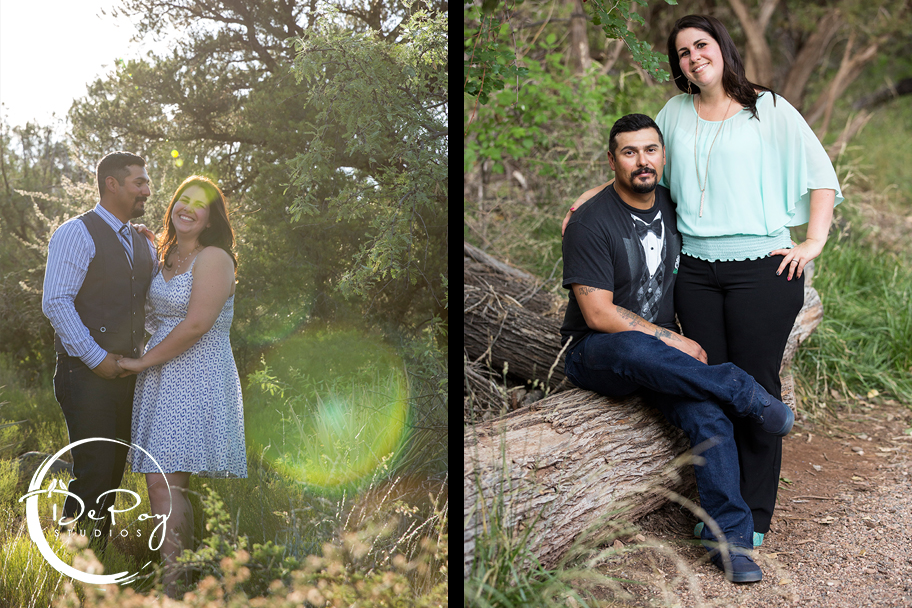Sedona Engagement Photographer01