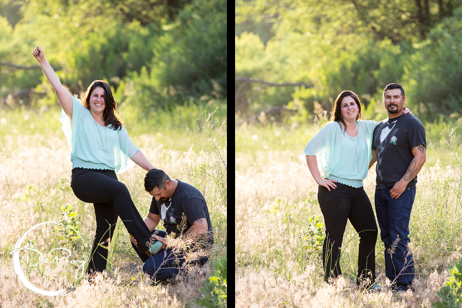 Sedona Engagement Photographer02