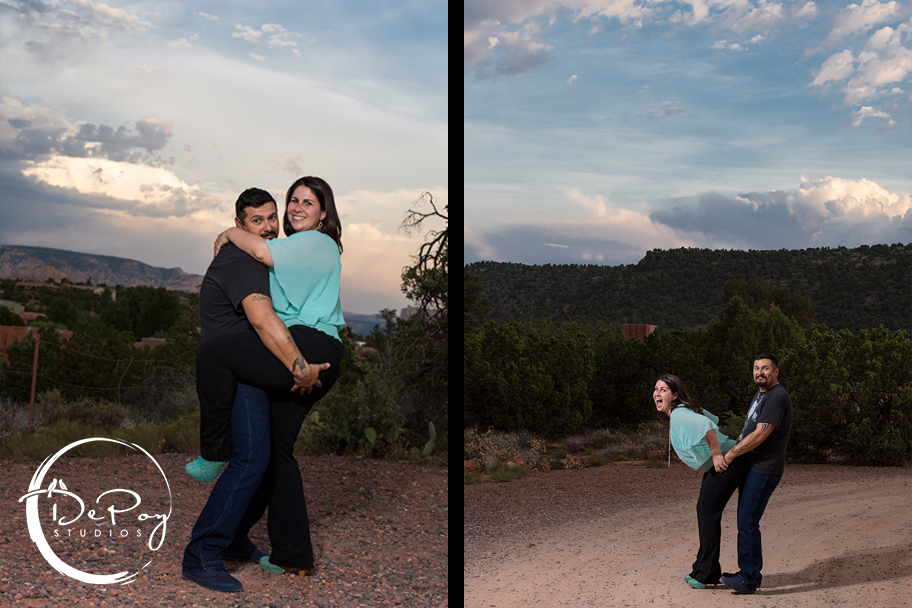 Sedona Engagement Photographer03
