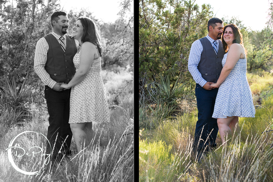 Sedona Engagement Photographer05