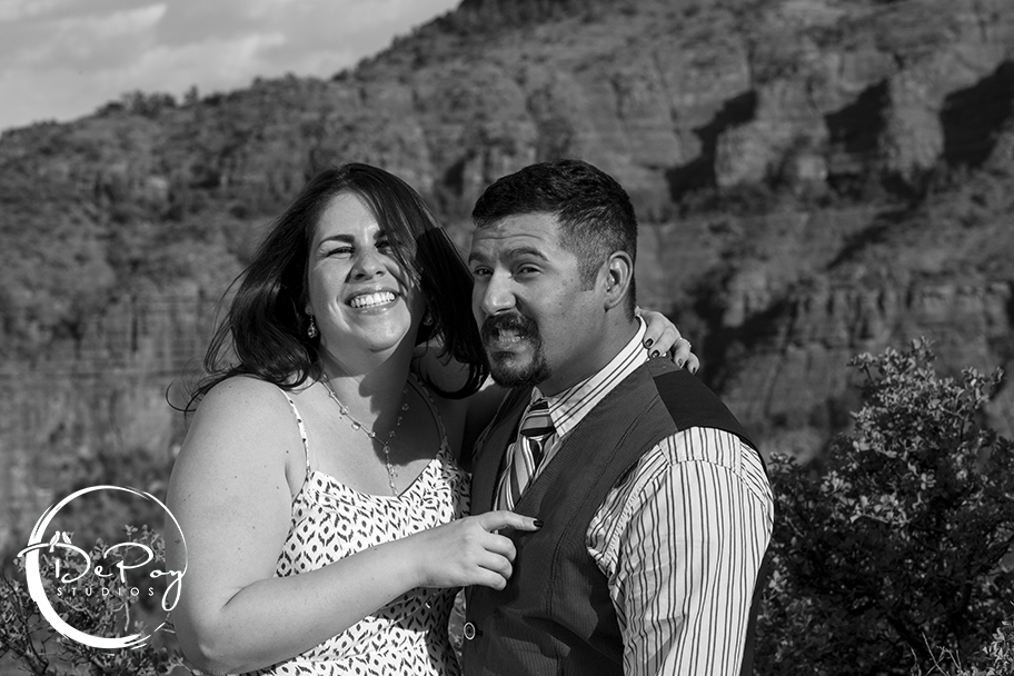 Sedona Engagement Photographer06