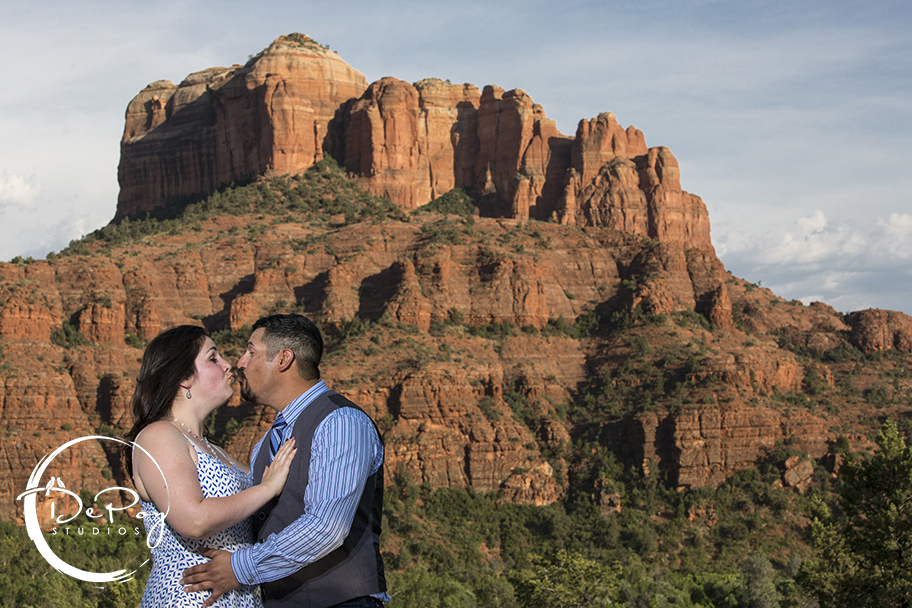 Sedona Engagement Photographer07