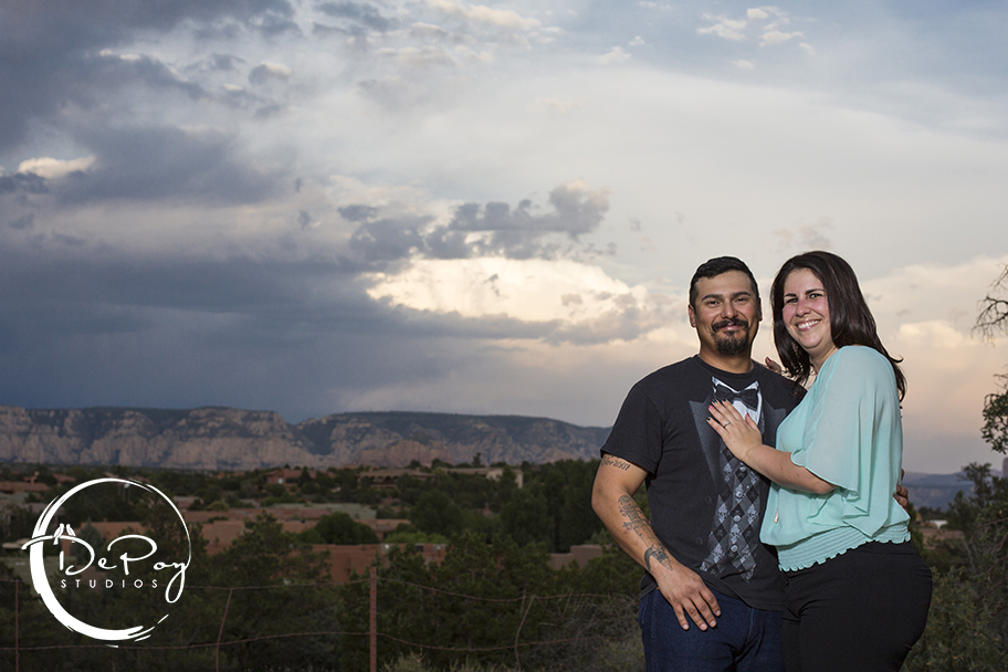 Sedona Engagement Photographer10