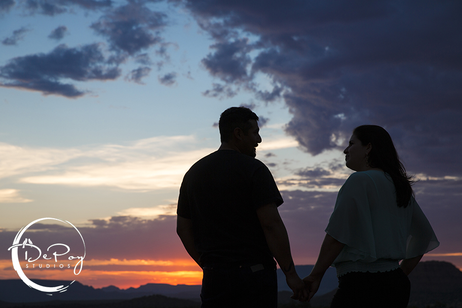 Sedona Engagement Photographer13