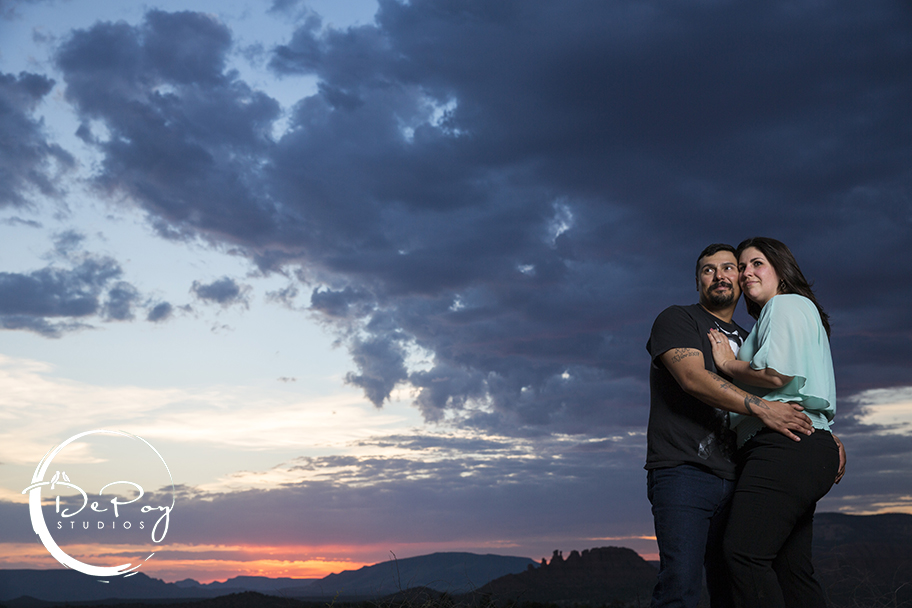 Sedona Engagement Photographer14