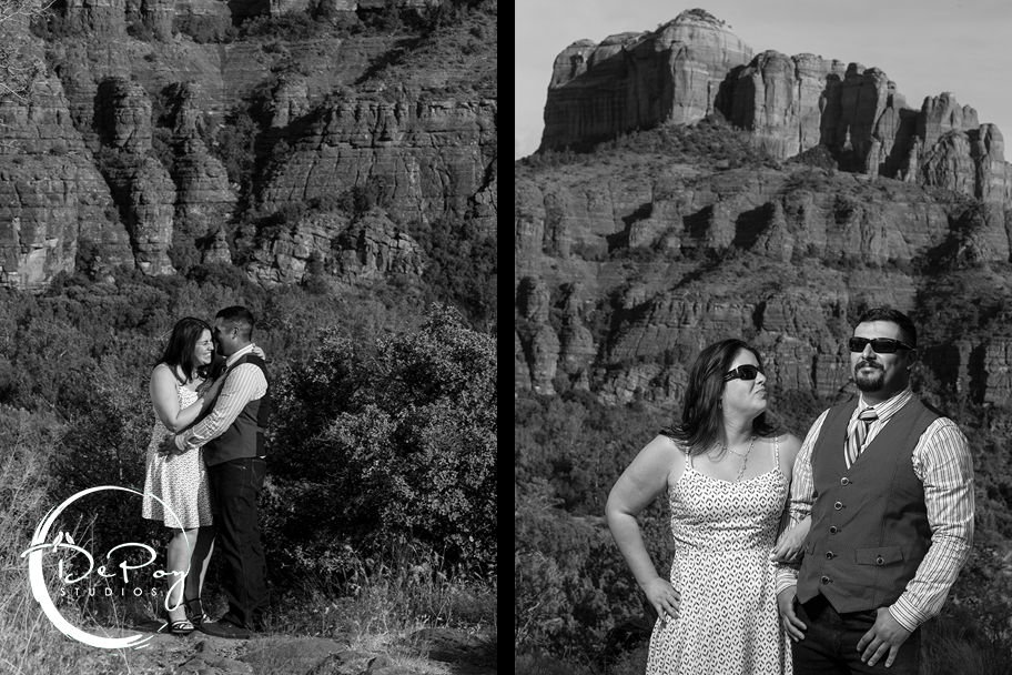Sedona Engagement Photographer15