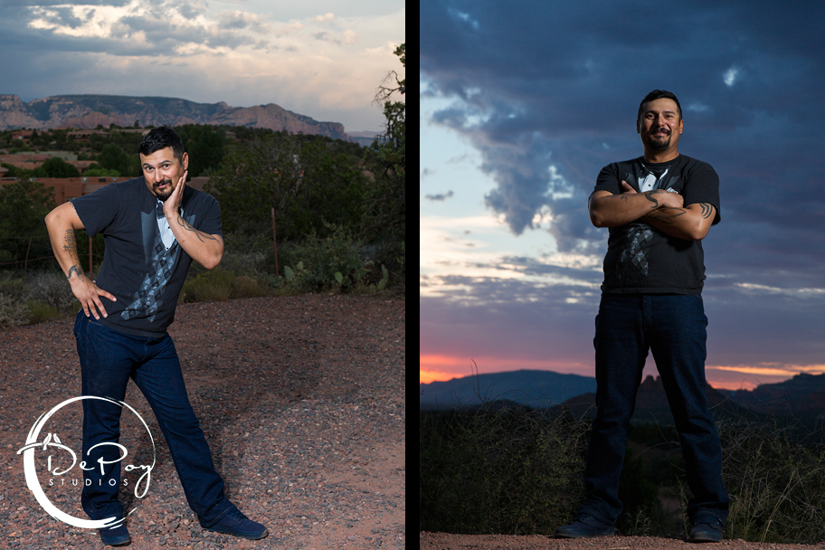 Sedona Engagement Photographer16