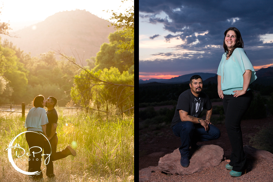 Sedona Engagement Photographer17