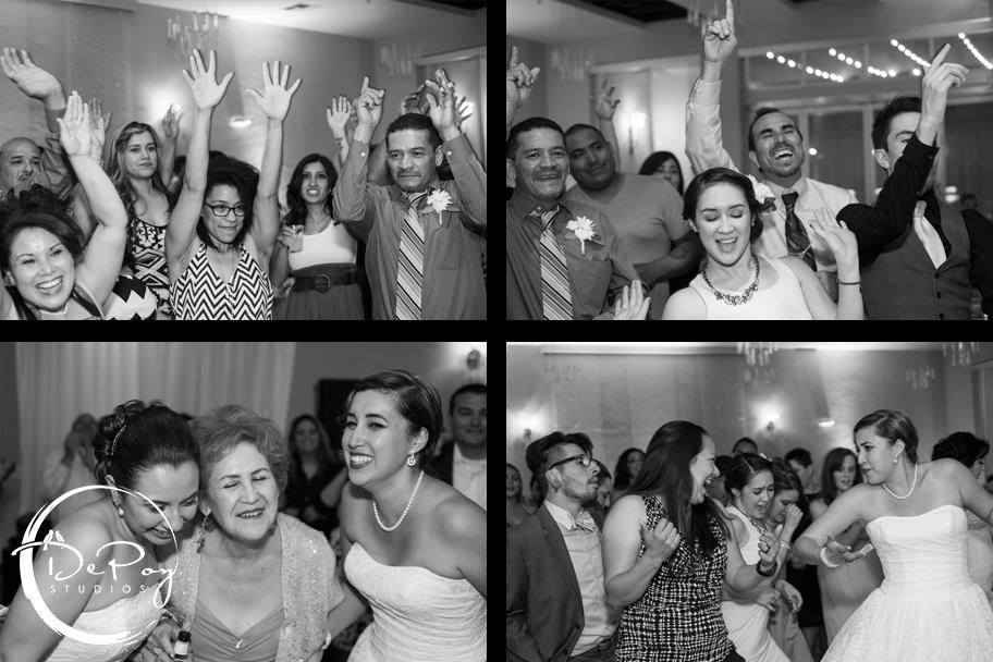Soho63 Wedding Photographer