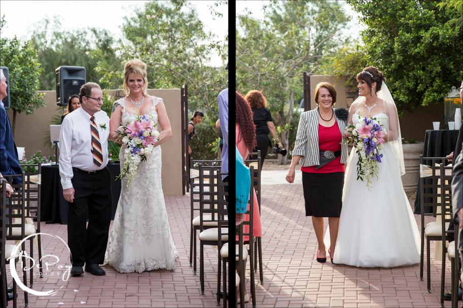 Phoenix Transgender wedding photographers, Phoenix Transgender weddings, Same sex weddings, NOAH's Wedding, gay, LGBTQ, same sex, wedding, photographer, photography, wedding first look, DePoy Studios, gay wedding photography