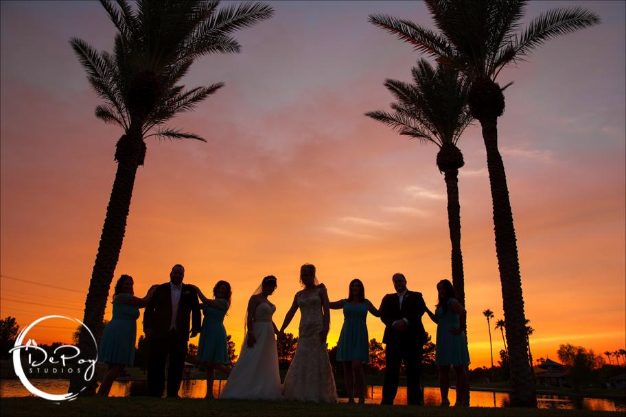 Scottsdale Transgender wedding photographer, Gilbert same sex wedding, photographer, gay, LGBTQ, same sex, DePoy Studios,
