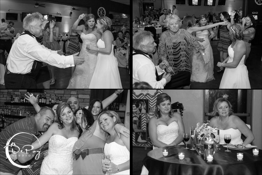 Wedding, gay wedding, same sex wedding, same sex wedding photographer, gay wedding photographer, Reception, venue, photos