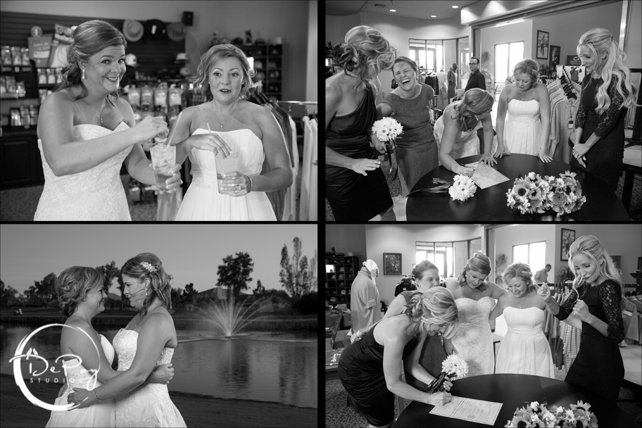 same sex wedding, photographer, Chandler wedding photographer, DePoy Studios, Gilbert gay wedding, Arizona same sex wedding photographer, Sedona gay wedding, Flagstaff gay wedding