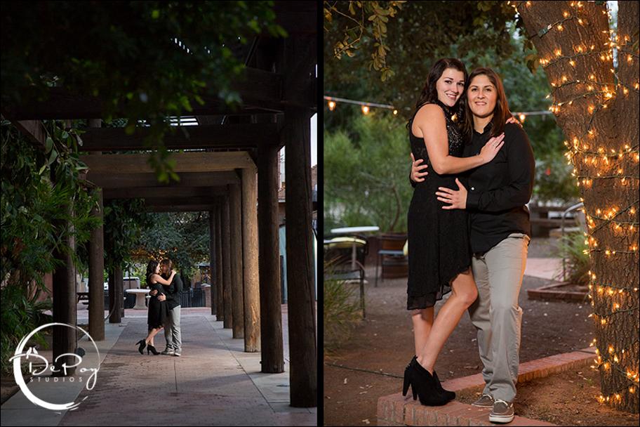 Scottsdale same sex wedding photography, Gay wedding, same sex engagement posing, love win, Chandler wedding photographer, Scottsdale same sex wedding photographer, Flagstaff same sex wedding photographer, Tempe, Sedona wedding