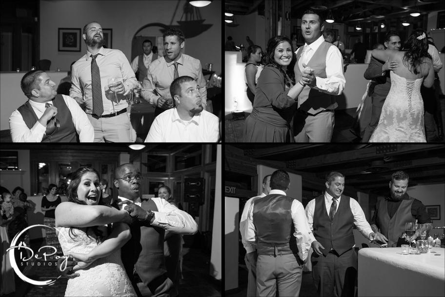 weddings, Arizona Grand Resort wedding, DePoy Studios, Phoenix wedding, Phoenix wedding photographer, photography, Chandler wedding photographer, Chandler wedding studio, Chandler wedding, Arizona weddings, couples, love, dancing, wedding venue