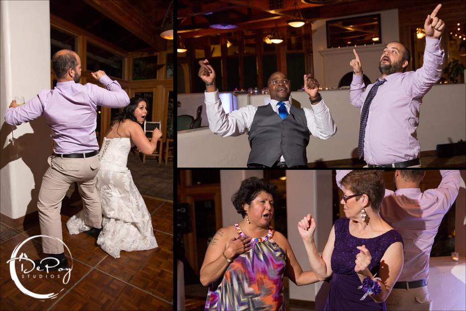 DePoy Studios, Arizona wedding, wedding, bride, couple, groom, reception, wedding venue, fun wedding, Chandler wedding photographer, Phoenix wedding photographer, Arizona weddings