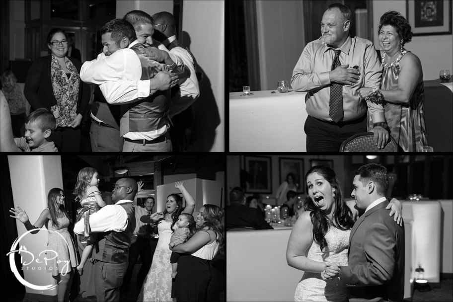Phoenix wedding photographers, phoenix wedding, Arizona wedding, wedding venue, venue, DePoy Studios, photo, reception, ideas, dancing, Chandler weddings