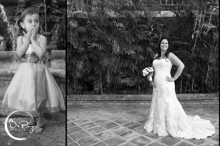 Arizona Grand Resort Wedding, wedding, Arizona wedding, wedding venue, wedding planning, Phoenix weddings, Phoenix wedding photographer, photographers, DePoy Studios, wedding dress, bride, Phoenix