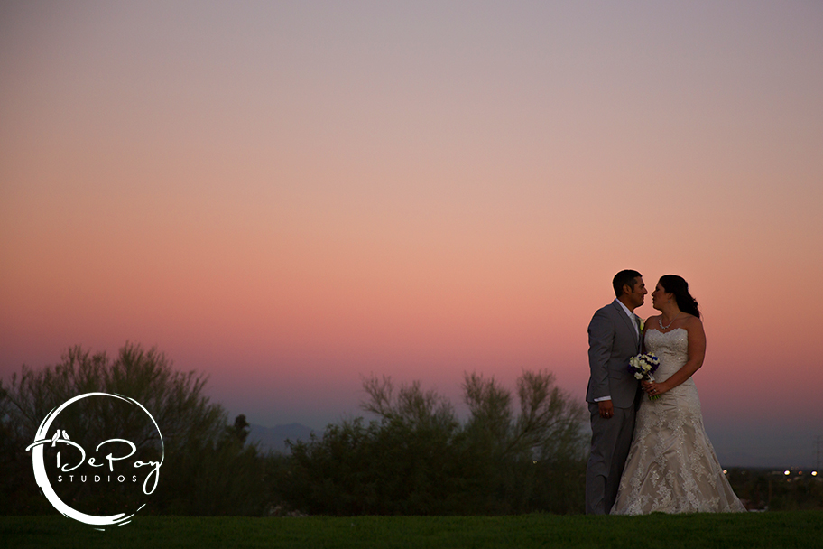 Phoenix wedding photographer, Phoenix, wedding, couple, love, wedding venue, venue, photography, DePoy Studios, Chandler wedding photographer, Gilbert wedding photographer, Sedona wedding photographer, wedding