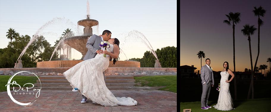 Phoenix wedding, Phoenix wedding photographer, DePoy Studios, Scottsdale wedding photographer, Gilbert wedding photographer, Chandler wedding photographers, photographers, wedding photo, wedding idea, wedding studio, couple, love